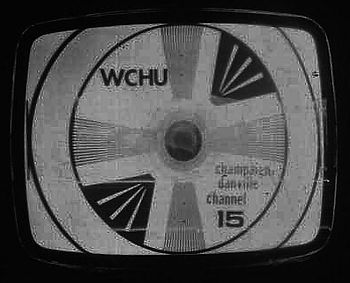 WICD-Champaign 1967-2015 | Doug Quick On Line, Central