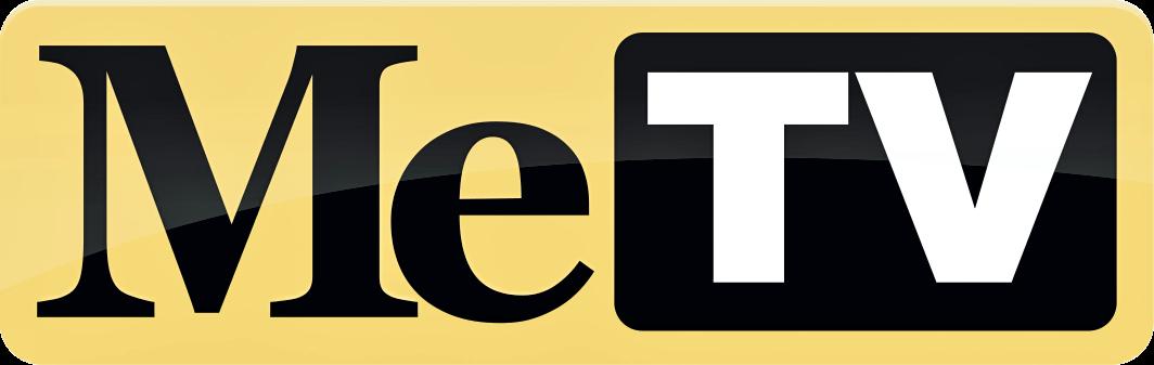 MeTV_logo_2014