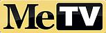 MeTV_logo_2014.png