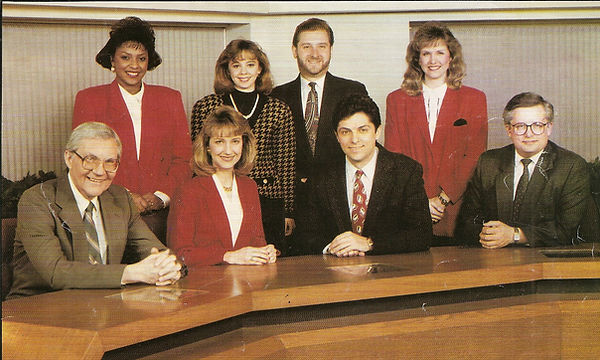 wicd_1992_anchorlineup.jpg