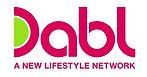 Dabl_lifestylenetwork_logo.jpg