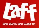 laff-tv_logo.jpg