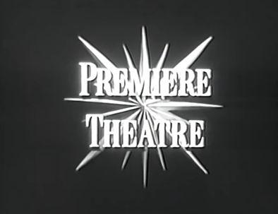 Premiere Theater titles.jpg