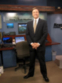 Gus Gordon at WICS
