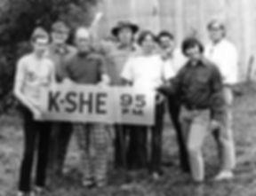 kshe_1960s_staffshot01_pin.jpg