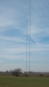 wand_2011_towersite_02.JPG