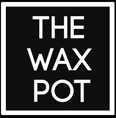 Logo WaxPot square 0px.png