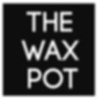 Logo WaxPot.png