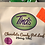 Thumbnail: CHOCOLATE CANDY POT LEAF 25 MG