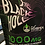 Thumbnail: BLACK HOLE GREEN CLASSIFIED
