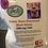 Thumbnail: BUTTER RUM FLAVORED SHOT GLASS 100 MG THC