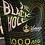 Thumbnail: BLACK HOLE YELLOW CLASSIFIED