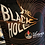 Thumbnail: THE BLACK HOLE PINK CLASSIFIED