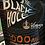 Thumbnail: BLACK HOLE ORANGE CLASSIFIED