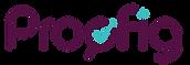 Proofig Logo image