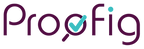 Proofig Logo.png