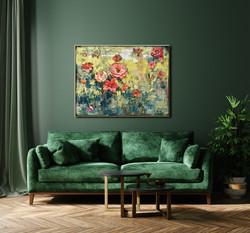 ART 1106 90x120 p