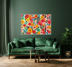 ART 1120 80x120 p