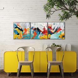 Art 1132 40x120 set p