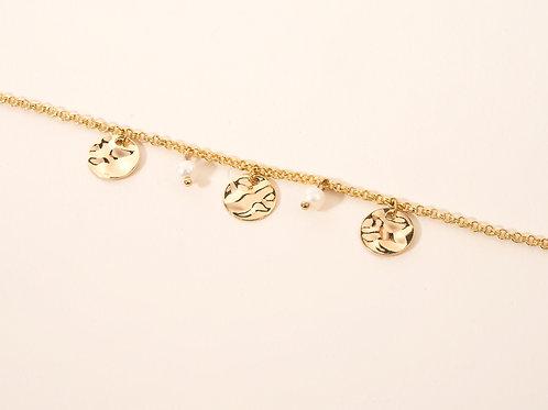 Bracelet Nikkie
