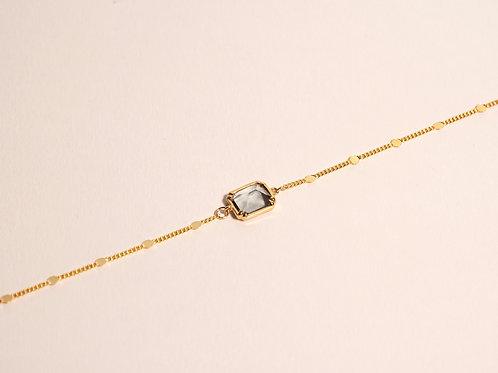 Bracelet Silvia