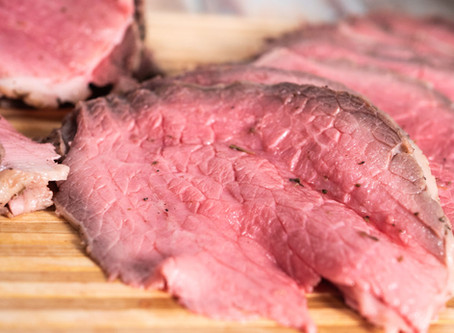 Beef Prices Skyrocket. Something Smells Rotten in the State of Emergency