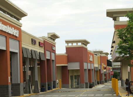 Federal Realty Partners with EYA for Redevelopment
