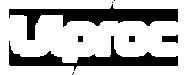 Ulproc Logo