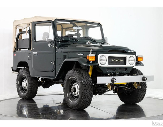 18058592-1981-toyota-land-cruiser-fj-std