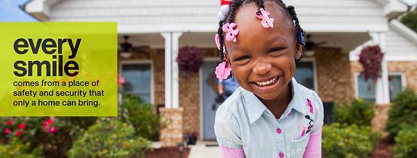 little girl habitat picture.jpg