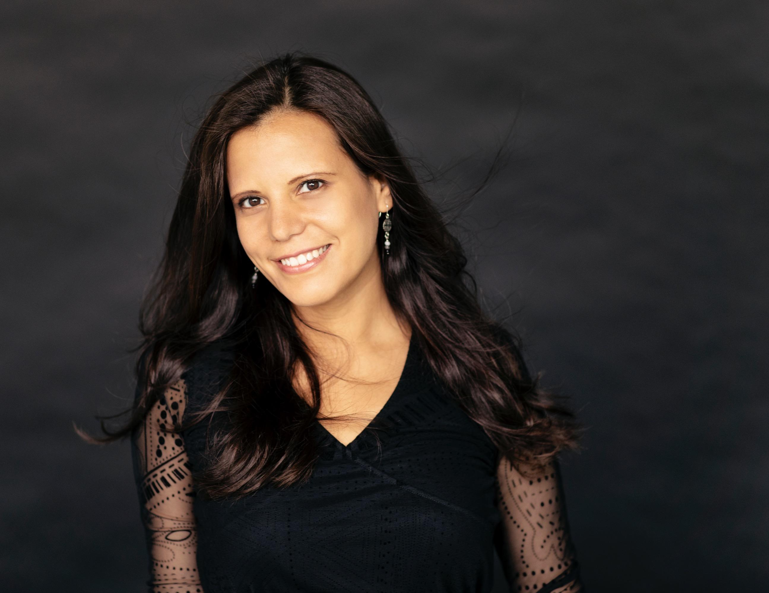 Diana Syrse