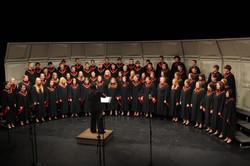 Cantaré - Worthington