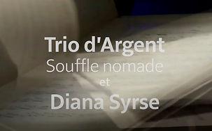 Diana Syrse.jpg