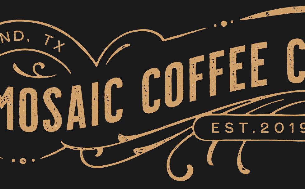 Mosaic Coffee Co. FB Coverphoto Milkstor