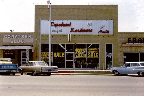 Copeland Hardware.JPG