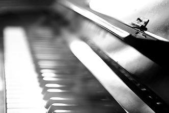 Piano%2520Close-up_edited_edited.jpg