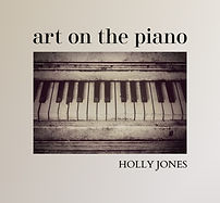 Holly-Jones-–-Art-on-the-Piano.jpg