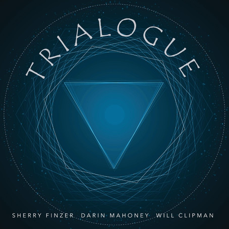 Sherry Finzer, Darin Mahoney, Will Clipman - Trialogue