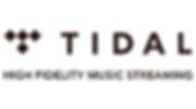 tidal-high-fidelity-music-streaming-logo