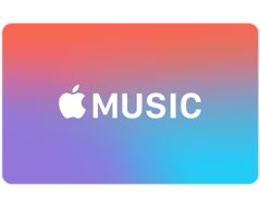 apple-music-egc_medium.png