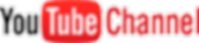 youtube-channel-logo-png.png