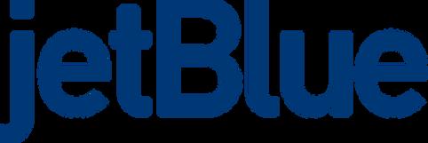 JetBlue_Airways_Logo.png