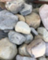 Landscape Rock.jpg