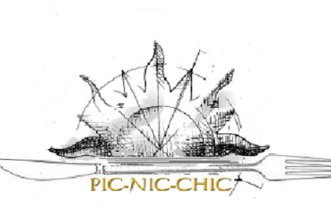 logo origine.png