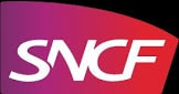 SNCF fights back Covid-19 amidst lockdown