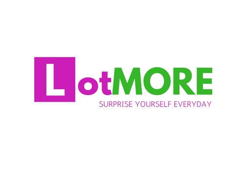 LotMORE