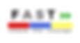 FAST-Logo