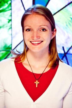 Krista Barzso as Babe4Christ.jpg