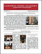 Newsletter 2 image.JPG