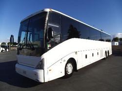 Bus Photo_C2045_angle